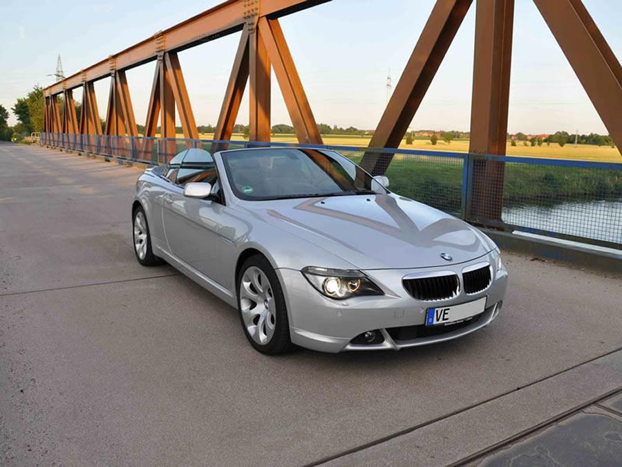 BMW E89